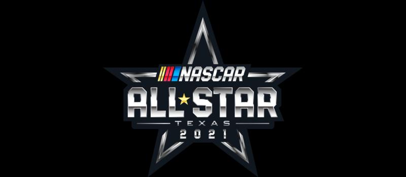 All-Star Logo Star