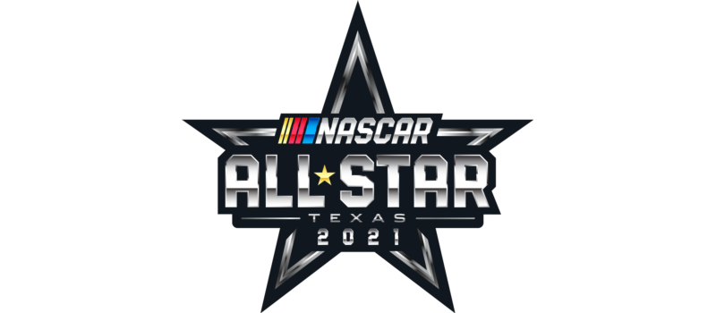 All Star Logo Star