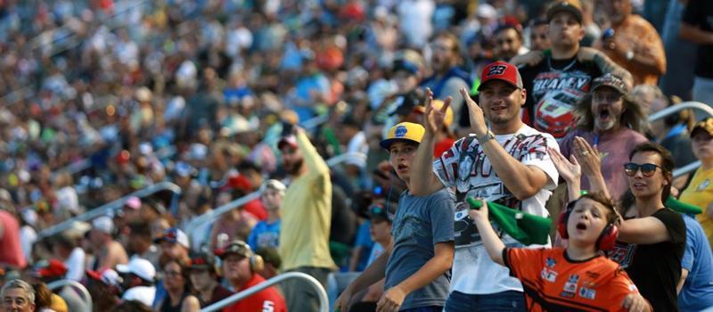 Fans First 1084x475