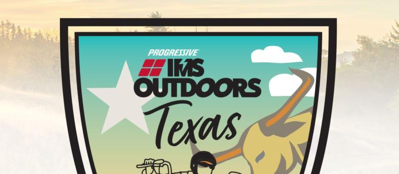 IMS Outdoors 1080x1080