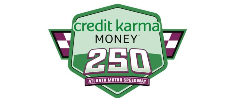 Credit Karma 250 1084x485