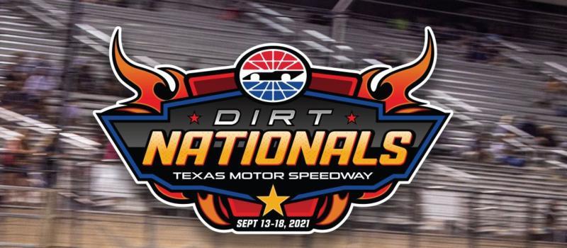 Dirt Nationals 1080x1080