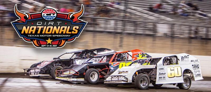 Dirt Nationals 1084x475