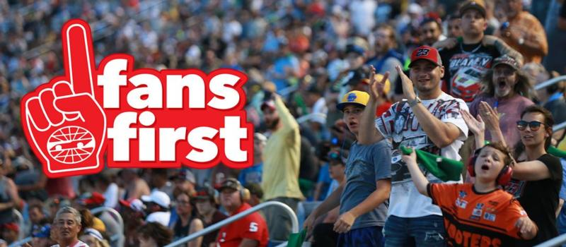 Fans First w Logo 1084x475 2