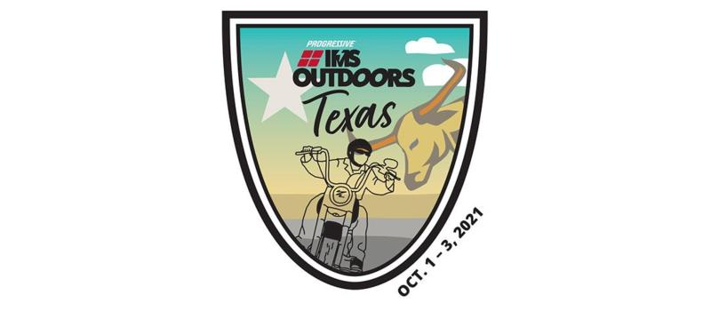 IMS Outdoors 1084x475