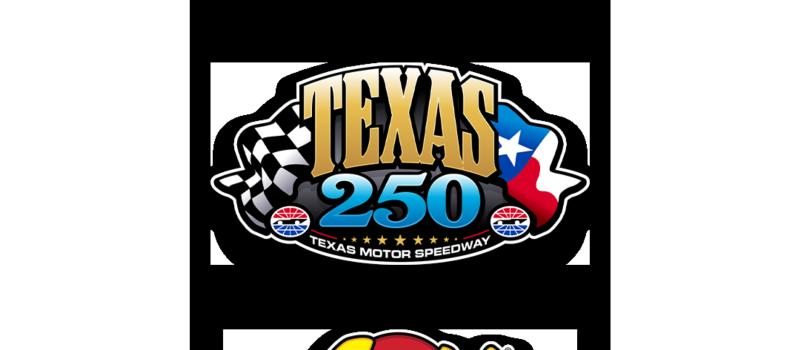 NXS Truck Logos 1080x1080