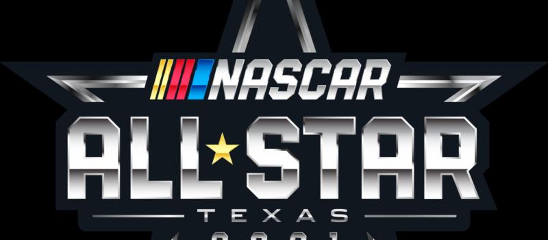 NASCAR All-Star Logo