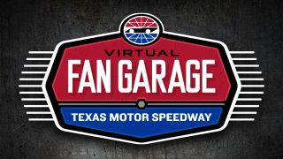 Virtual Fan Garage