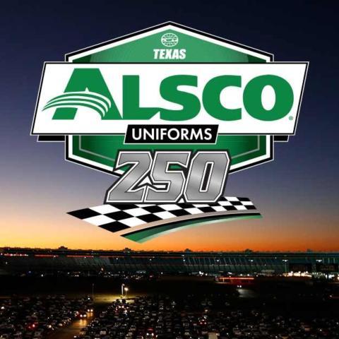 Alsco 250