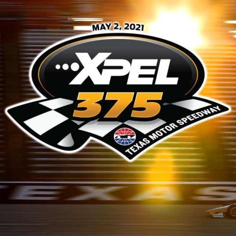 XPEL 375